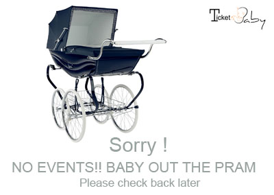 NO-EVENTS