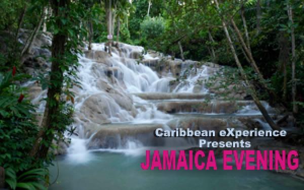 Jamaica Evening Payment